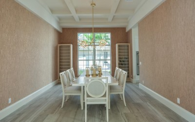 7140 Queenferry Cir Boca Raton-large-007-34-Dining Room-1500x1000-72dpi