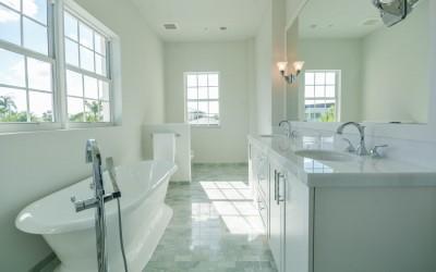 7140 Queenferry Cir Boca Raton-large-037-38-Bathroom-1500x1000-72dpi