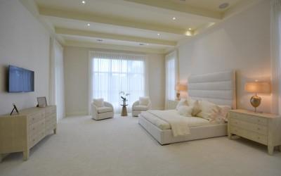 7140 Queenferry Cir Boca Raton-large-049-50-Master Bedroom-1500x1000-72dpi