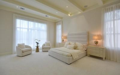 7140 Queenferry Cir Boca Raton-large-050-47-Master Bedroom-1500x1000-72dpi