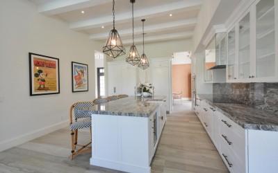 7140 Queenferry Cir Boca Raton-large-056-59-Kitchen-1500x1000-72dpi