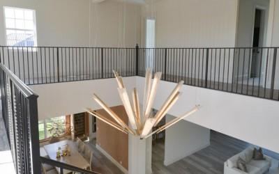 7140 Queenferry Cir Boca Raton-large-061-53-Staircase-667x1000-72dpi