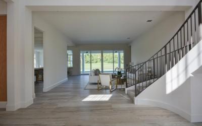 7140 Queenferry Cir Boca Raton-large-067-76-Living Room-1500x1000-72dpi