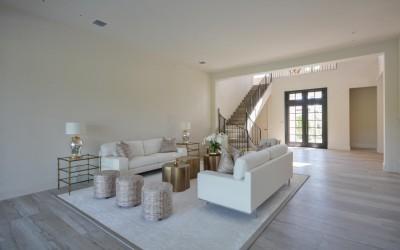 7140 Queenferry Cir Boca Raton-large-068-63-Living Room-1500x1000-72dpi