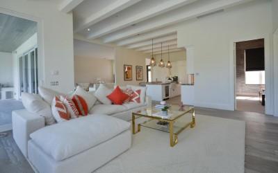 7140 Queenferry Cir Boca Raton-large-070-69-Family Room-1500x1000-72dpi