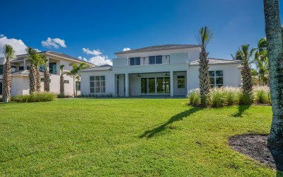 7140 Queenferry Cir Boca Raton-large-074-67-Back View-1500x1000-72dpi