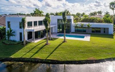 1-7677-Stonehaven-Ln-Boca-Raton-print-002-2-Aerial-Back-of-House-4000x2247-300dpi