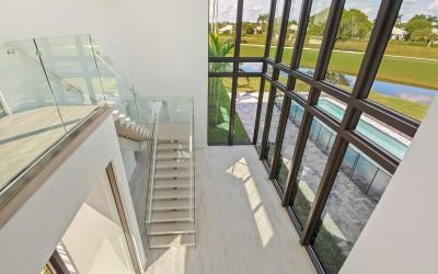 7677-Stonehaven-Ln-Boca-Raton-print-032-71-StaircaseFoyer-4200x2800-300dpi
