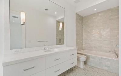 7677-Stonehaven-Ln-Boca-Raton-print-045-25-Bathroom-4200x2800-300dpi