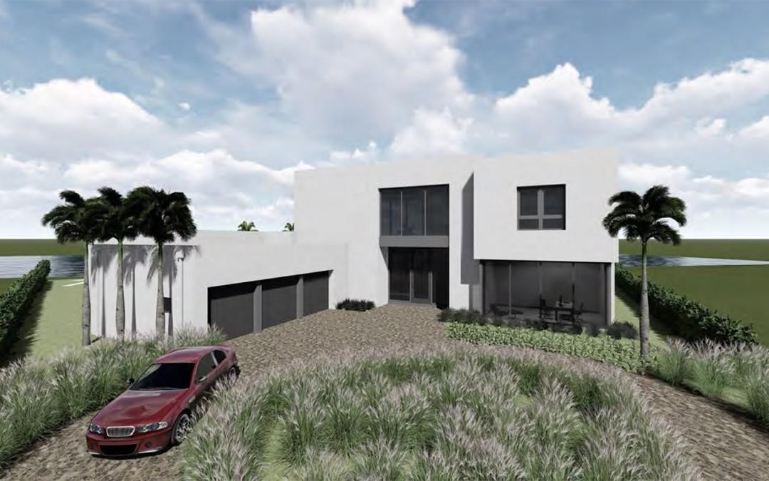 Stonehaven Lane, Boca Raton. Florida