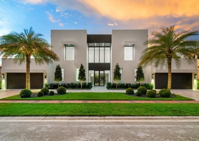 Foxborough Lane, Boca Raton, Florida