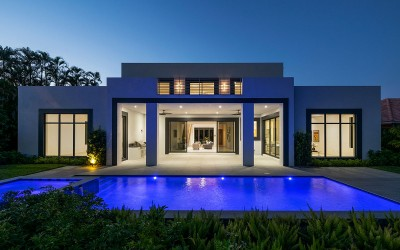 blue-pool-rear-